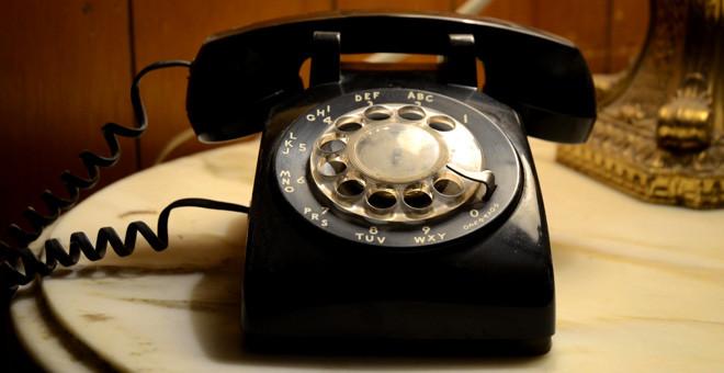 お気軽にお電話ください。
